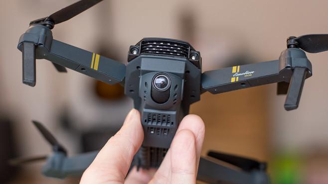 DroneX-Pro-im-Test-Schlechte-Kamera-658x370-ee4adc3b73009730
